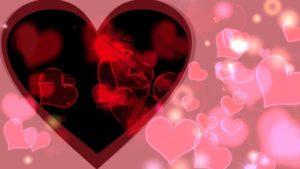 111111のエンジェルナンバーの恋愛の意味は「奇跡の連続を体験する」